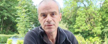 Christophe Salin …la Nature dans son objectif