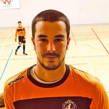 Florian Liget