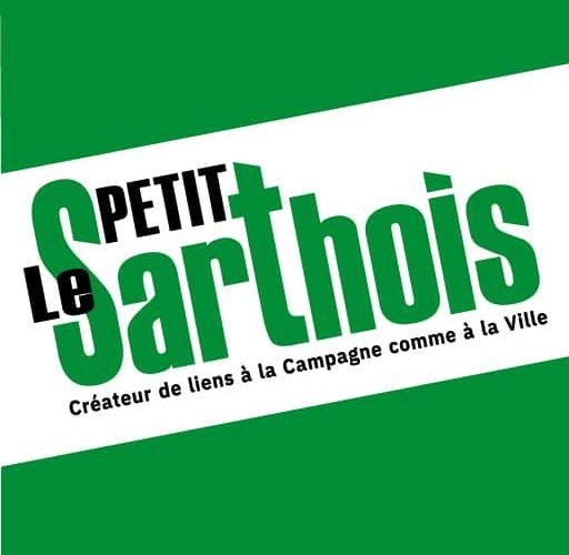 Le Petit Sarthois