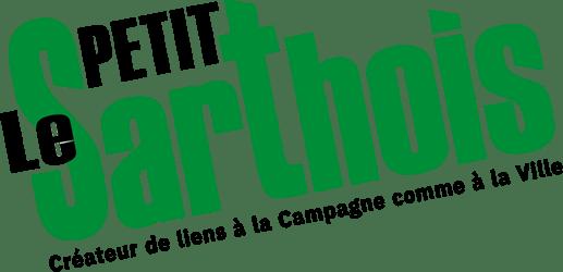Logo Le Petit Sarthois