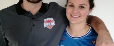 axelle-antoine-ruel-handball-sarthe
