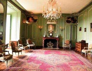 chateau-montmirail-sarthe