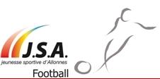 js-allonnes-football
