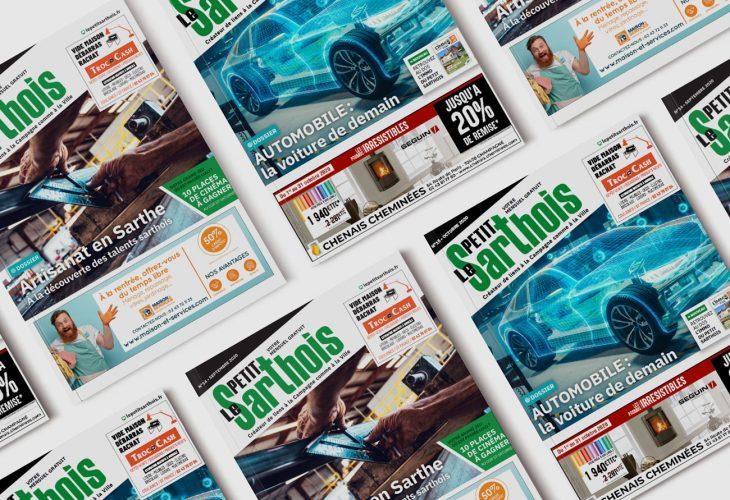 magazines-le-petit-sarthois