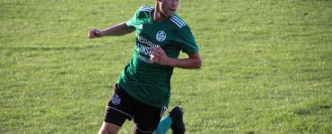 matthieu-bouttier-club-foot-rouillon