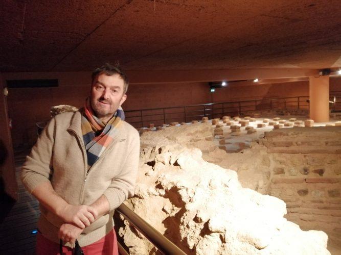 pascal-mariette-expert-monuments-sarthois