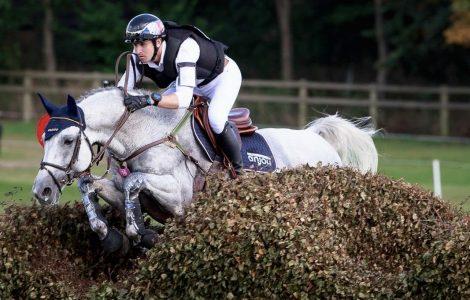 thomas-carlile-gazette-equestre