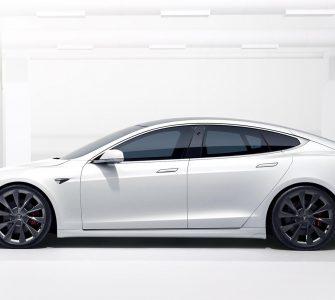 voiture-electrique-economie-verte