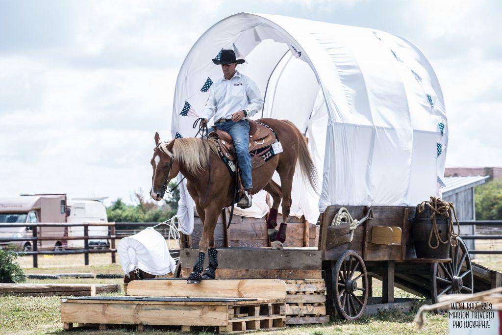 west-race-association-equitation-western-sarthe