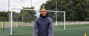 willy_bolivard_entraineur_foot